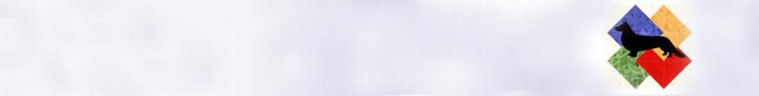 Tailbrite Cardigan Welsh Corgis
